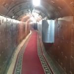 Gang Bunker 42